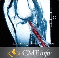NYU Advanced Imaging of Sports Related Joint Injuries