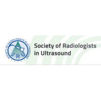 Society of Radiologists in Ultrasound